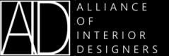alliance-interior-designers